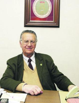 francisco blanco cuesta